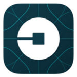 Uber таксиот 50 р.