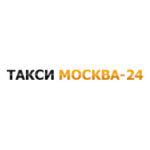Такси Москва-24от 70 р.