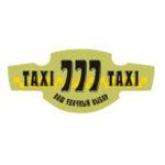 Такси 777от 149 р.