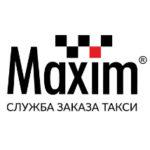 Такси Максимот 30 р.