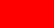 логотип Такси Автомиг (Екатеринбург)