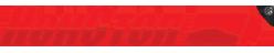логотип Такси Нон Стоп (Екатеринбург)