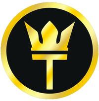 логотип Счастливое такси (Всеволожск)