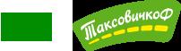 логотип Такси ТаксовичкоФ (Санкт-Петербург)