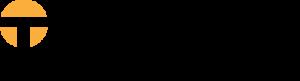 логотип Такси Командир (Москва)