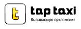 логотип Tap taxi (Уфа)