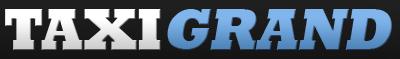 логотип такси Гранд (Сочи)