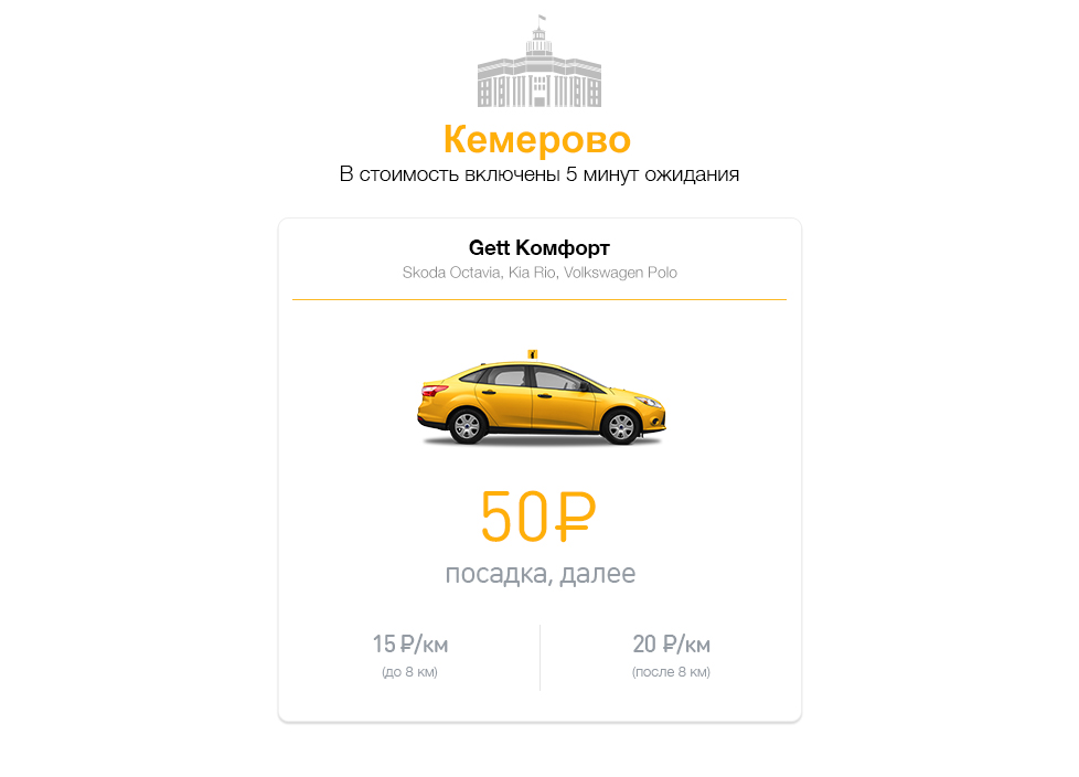 1992_Tariffs_Kemerovo