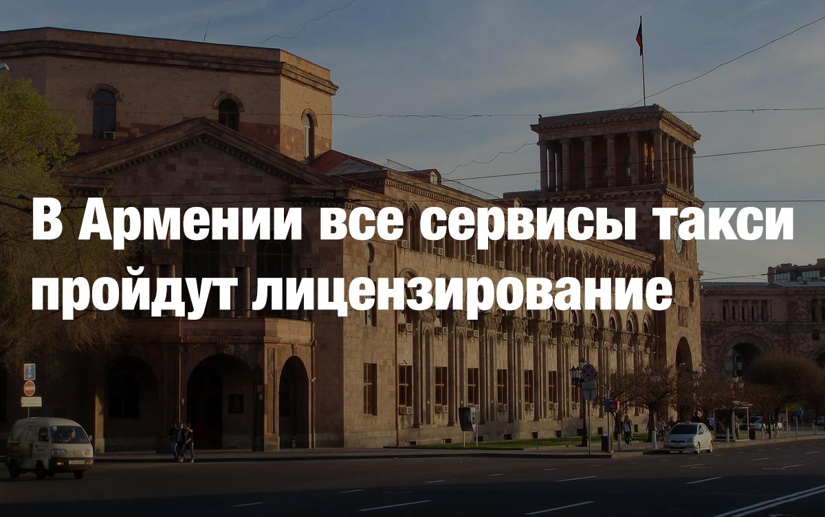 Отзывы о работе и жизни в городе Краснодар Россия