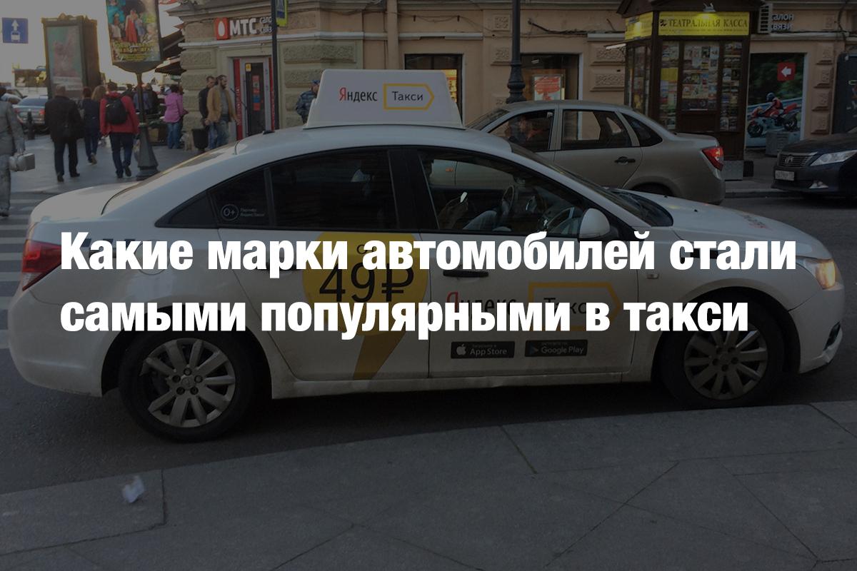 Торговый комплекс quotСадоводquot Вещевой рынок Москва