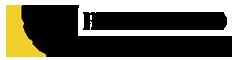 логотип Бестаренд (Bestarend)