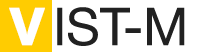 логотип Вист-М (Vist-M)
