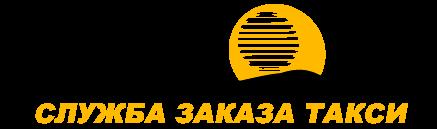 логотип такси Восток (Владивосток)